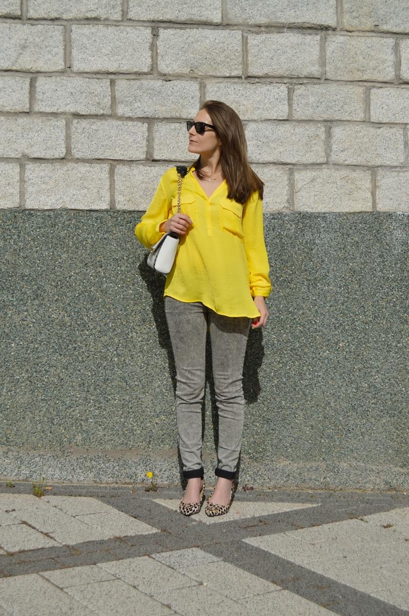 lara-vazquez-madlula-blog-yellow-shirt-spring