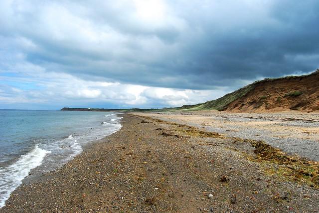 Ballaugh Beach 3