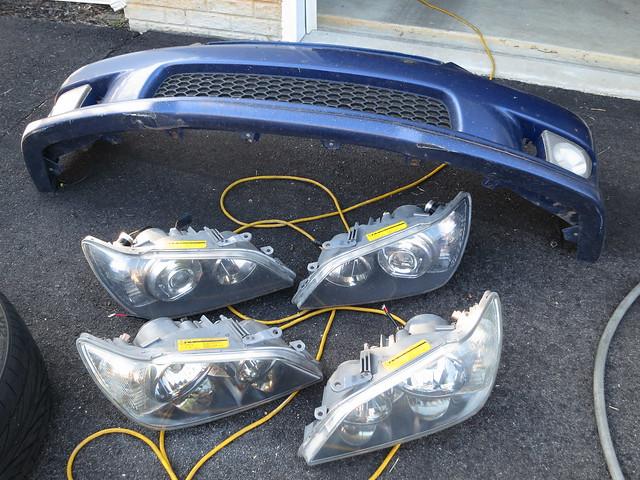 Lexus IS300 - Page 34 14183730670_e0827ce5e9_z