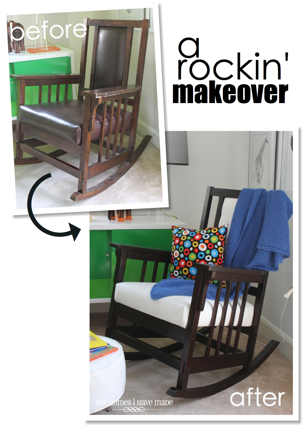 Rocking Chair Makeover-022