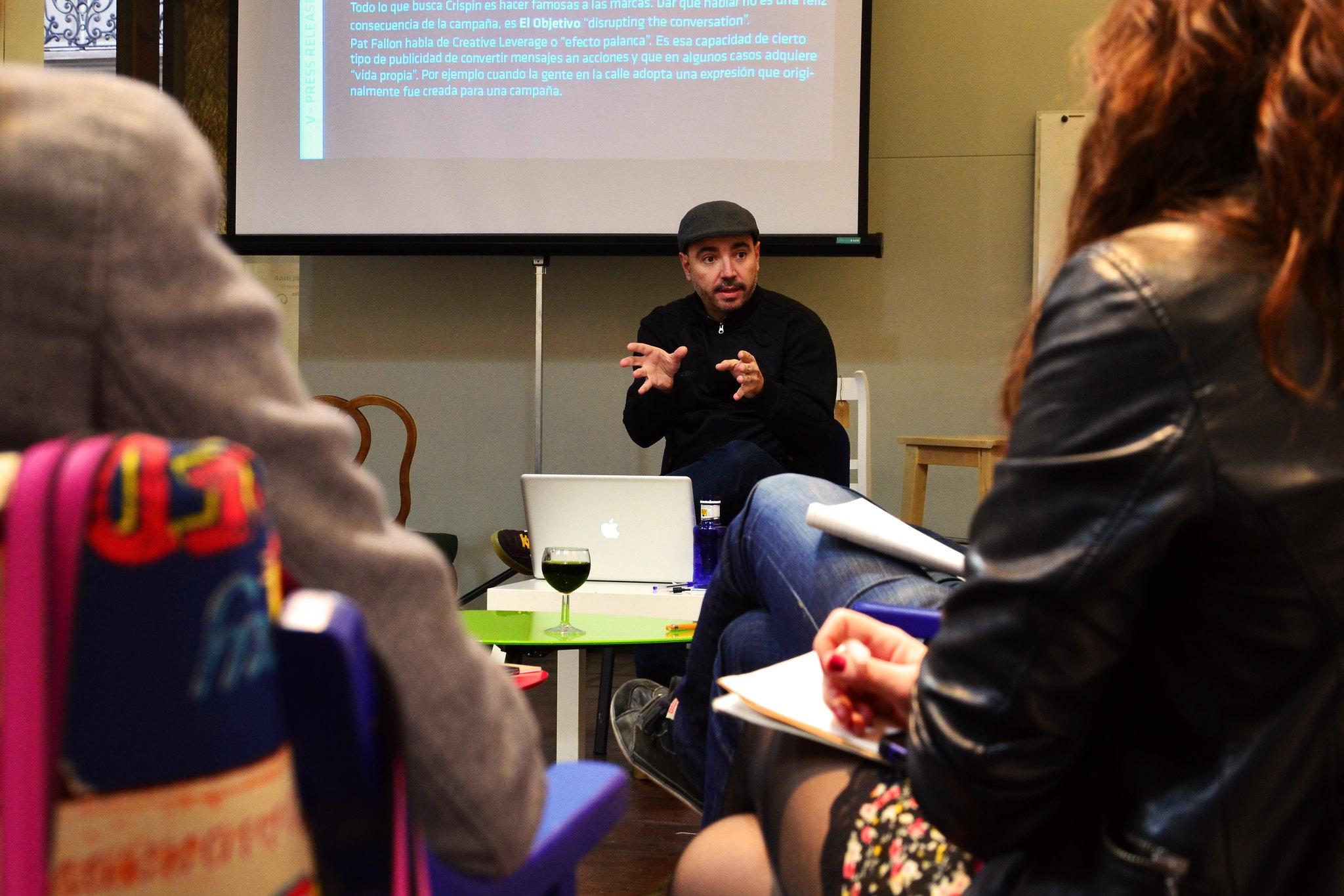Sesion Alvaro Ramos_5