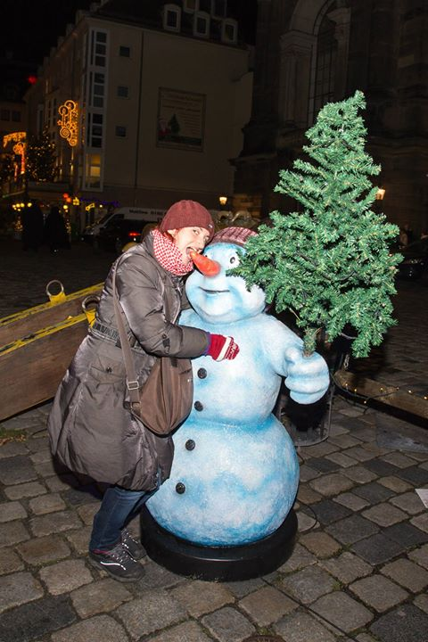Dresden city tour5