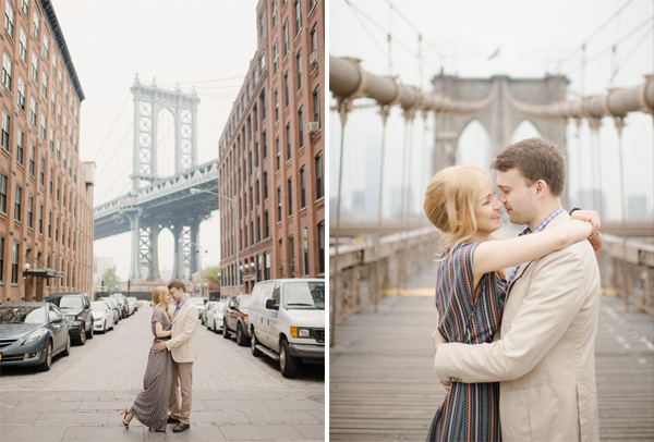 RYALE_NYC_CouplesSession-021