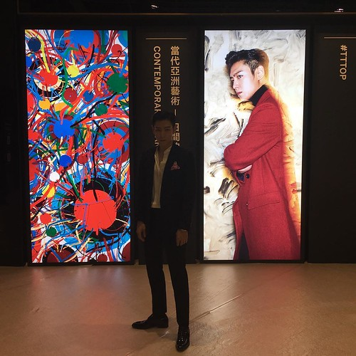 TOP Hong Kong Sothebys Press Preview 2016-09-29 (3)