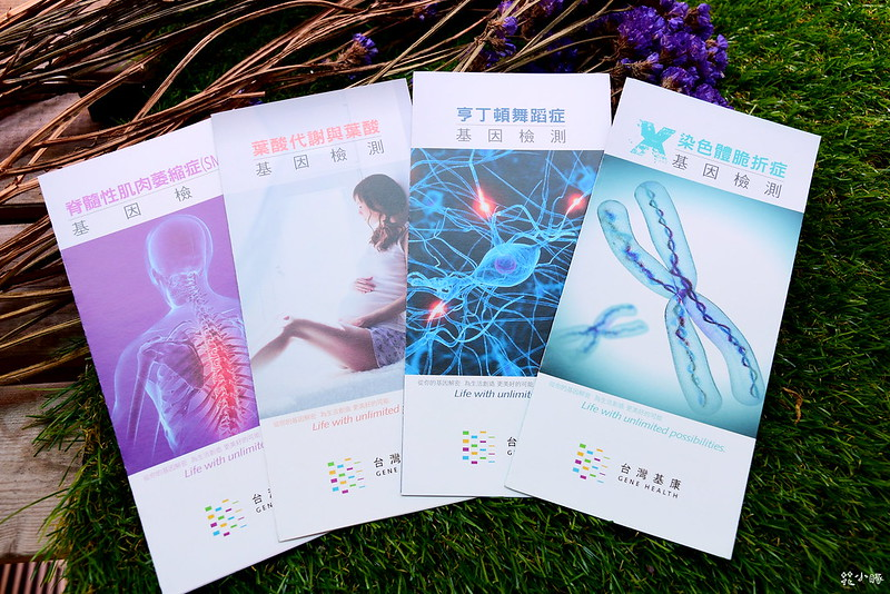 台灣基康非侵入基因檢測花小豚 (33)