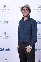 20161006_millionaire_chess_red_carpet_9312