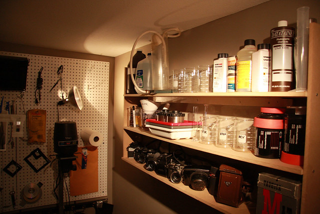 darkroom-shelf