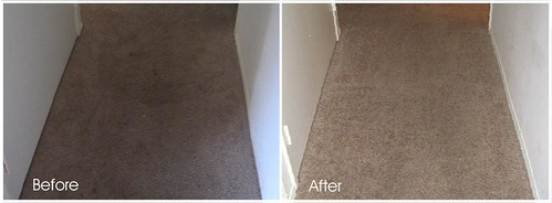 anaheim-carpet-cleaning-2