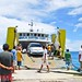 Port of Camotes Island by mlim517
