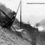 06. Zugunglück 1925 bei Sarmingstein [1280x768]