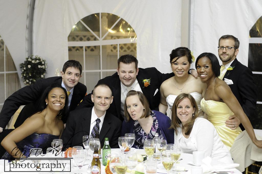 Baltimore Wedding Photographer - Myers Wedding 3-30-2012 (481 of 698)BLOG