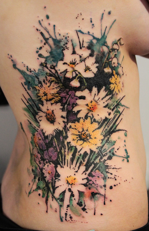 Flower_Rib_Splatter_2