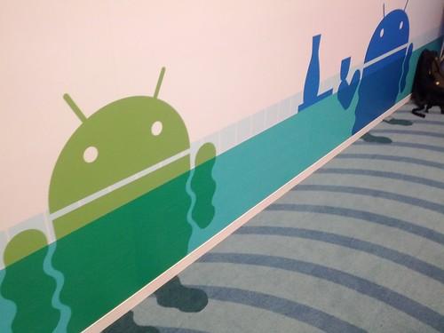 Google Japan_002