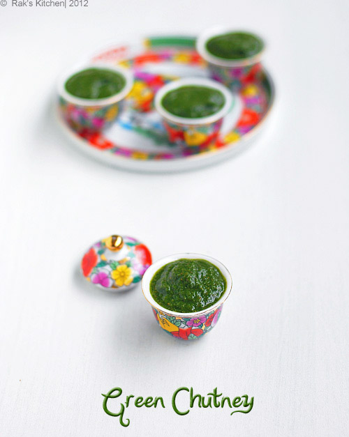 Green-chutney-recipe1