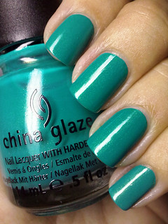 custom kicks, china glaze