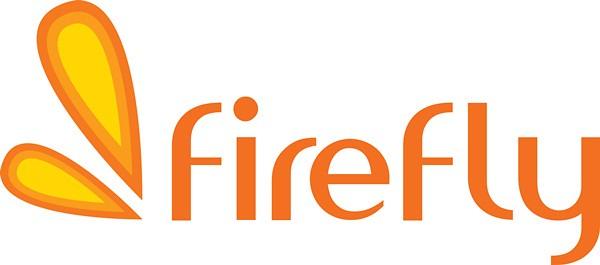 cmyk fy logo
