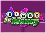 Bingo for Money Review