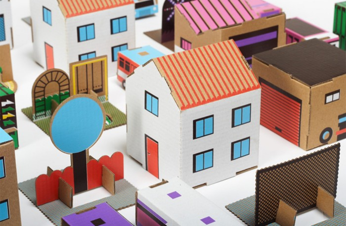 Paper town_003