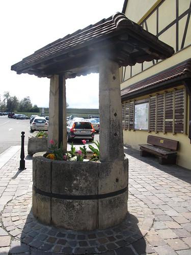 village eguisheim et ses chateaux 011