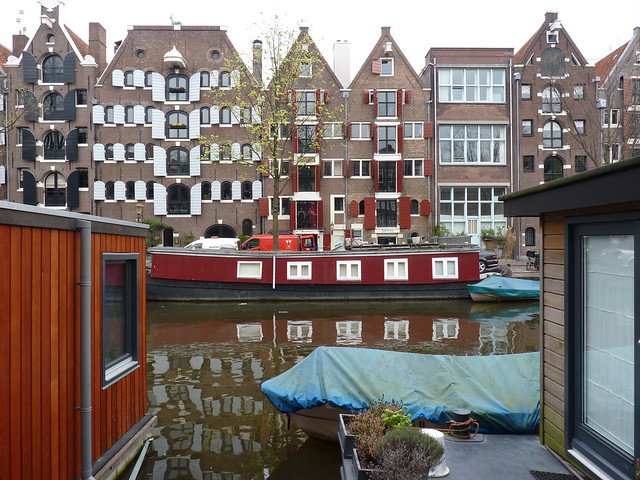 Amsterdam (046)
