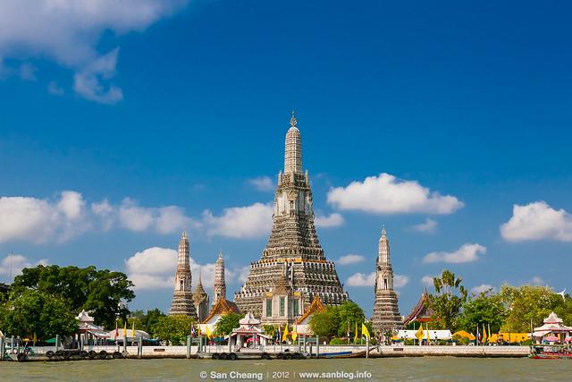 thailand-6463
