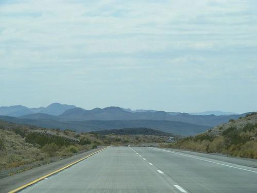 Mojave Layers2