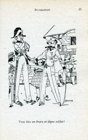 Les Vacances, by Comtesse de SEGUR -image-50-150