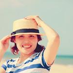 Summer2012_07