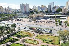 19/05/2012 - DOM - Diário Oficial do Município