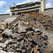 365@VU: 174 - Vanderbilt Stadium construction