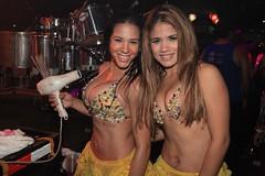 party, disco, nightclub,