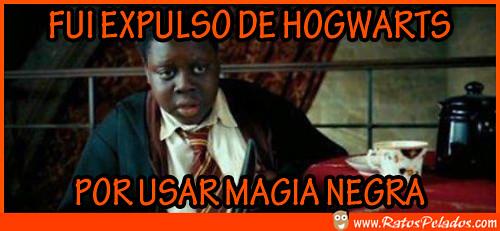 magiaNegra