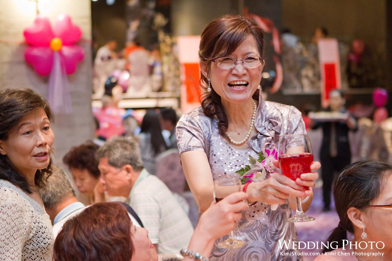 2012.05.25 Wedding-226