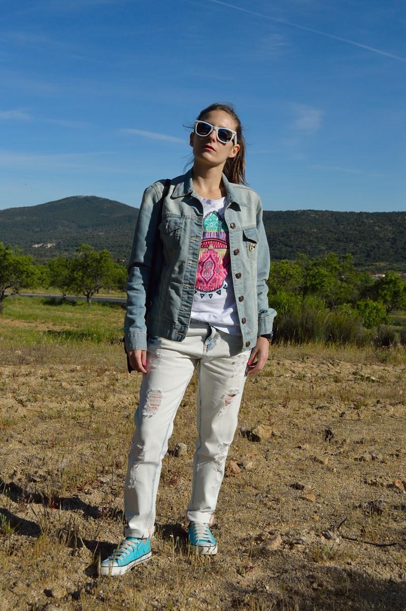lara-vazquez-madlulablog-fashion-trends-white-look-casual