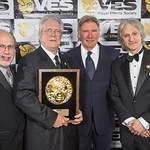 11th Annual VES Awards