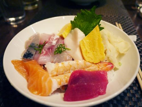 05-15 Mira Sushi