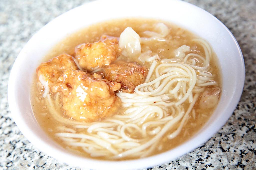 20140509-1麻豆-土魠魚羹 (9)