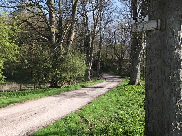 Appleby - Langwathby Trek 19.4.14 036