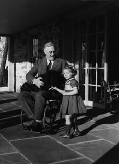 WikipediaRoosevelt_in_a_wheelchair