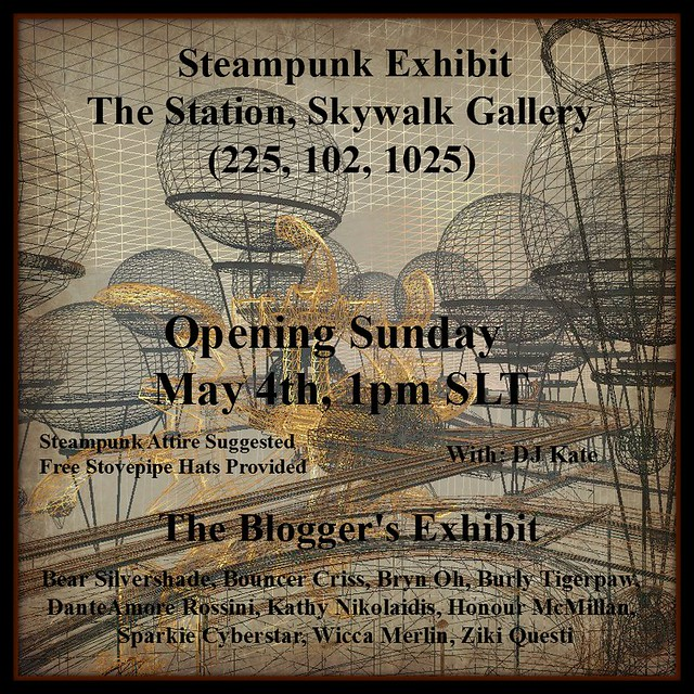 Steampunk Exhibit Poster.jpg