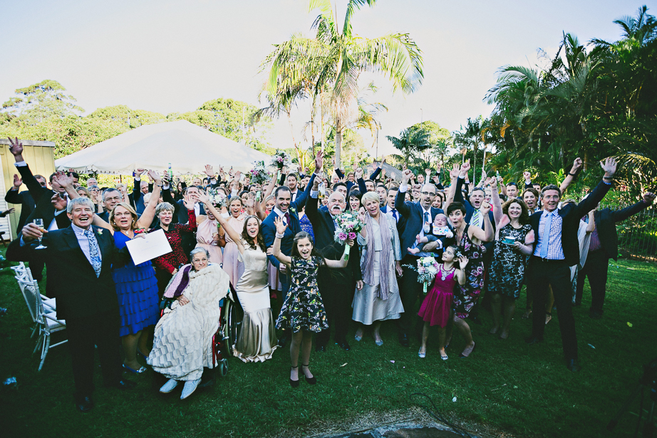 wedding679
