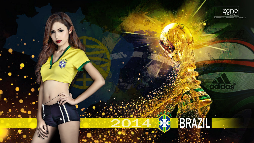 http://zanephotoz.blogspot.com/2014/06/amy-avila-brazil-world-cup-2014.html