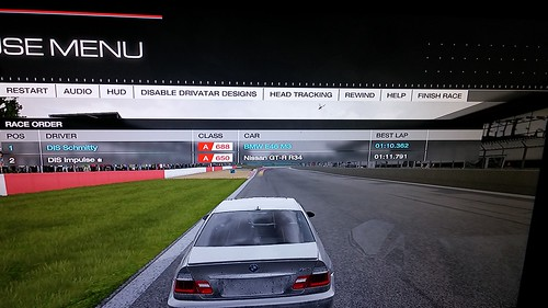 [FM5] Time Attack Event - Silverstone International- EVENT OVER, PRIZES GIVEN OUT 14192123631_b7e3a8ef5c