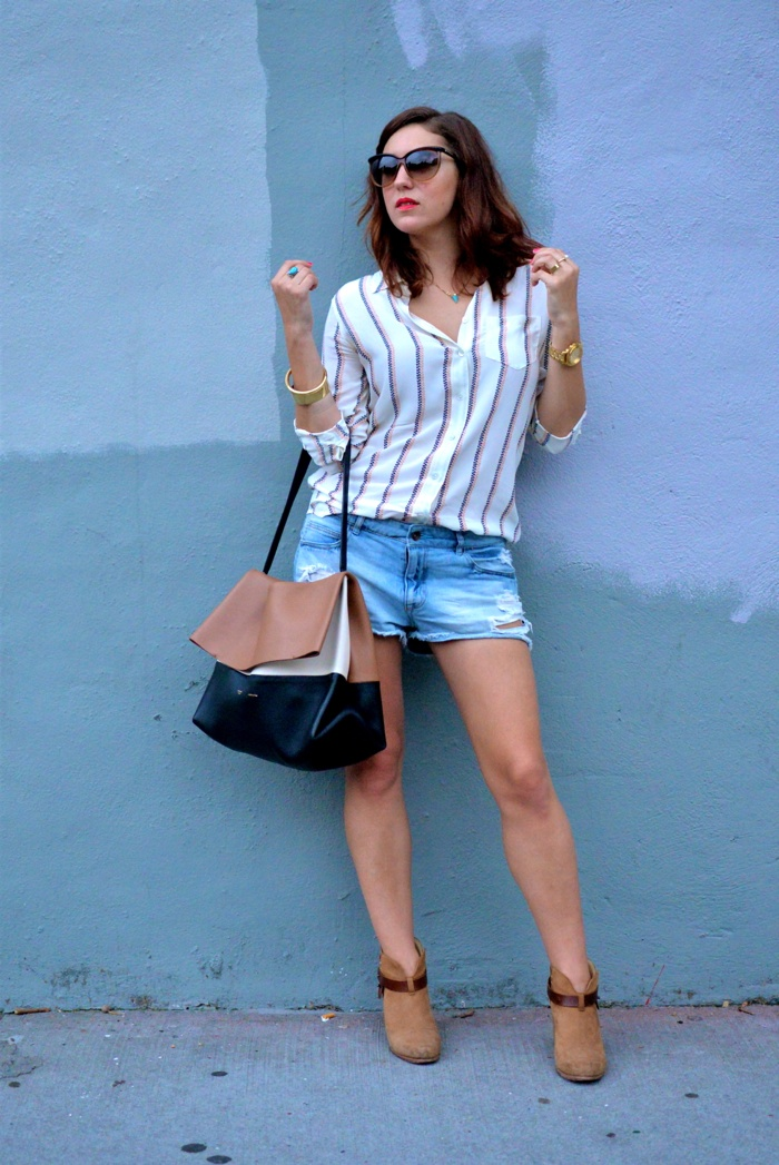 Christine-Cameron-My-Style-Pill-Soho-Equipement-Shirt-Brett-Shirt6