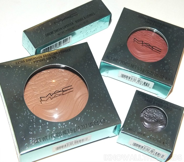 mac alluring aquatic collection (2)
