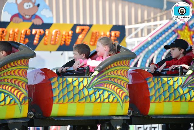 carnival2014-13