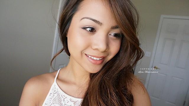 Belletto Studio Airbrush Makeup
