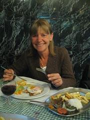 2014-1-portugal-327-coimbra-restaurante astronauta