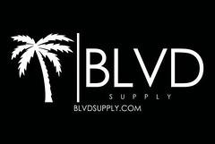 Blvd Supply Co. Banner