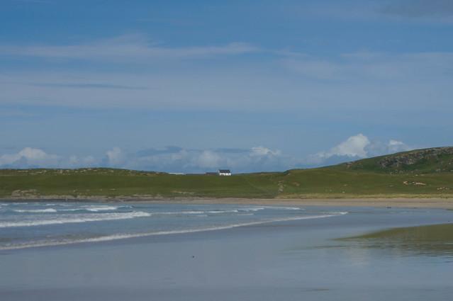 Scotland-63.jpg